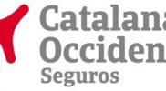 Teléfono Asistencia Catalana Occidente