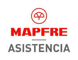 Telefono Asistencia Mapfre Atencion 918 366 240