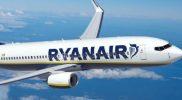 Teléfono Asistencia Ryanair