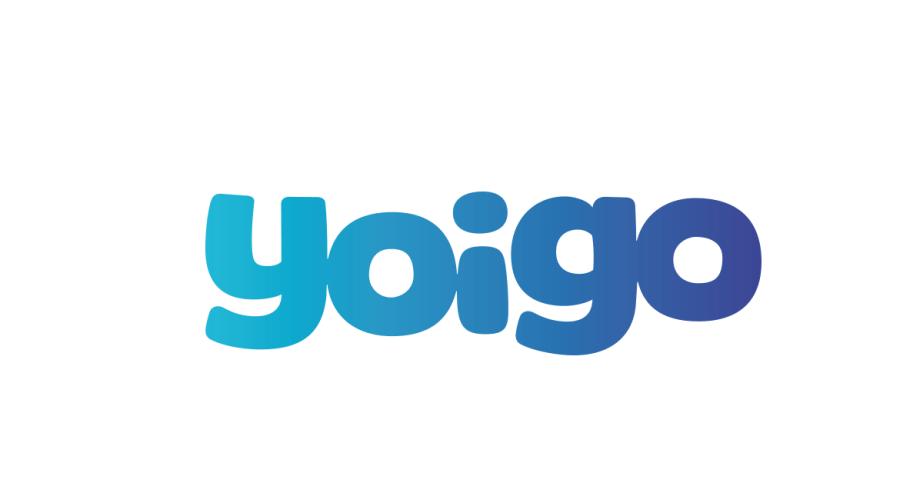 Teléfono Yoigo