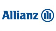 Teléfono Gratuito Allianz Seguros