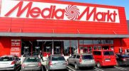 Teléfono Gratuito Media Markt