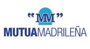 Teléfono Gratuito Mutua Madrileña