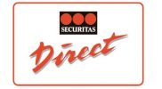 Teléfono Gratuito Securitas Direct