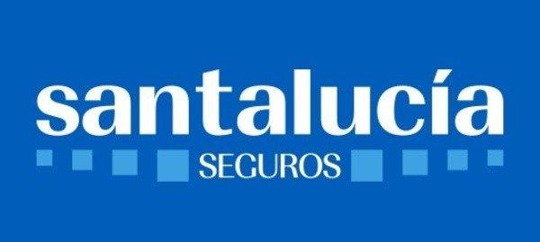 Tel fono santaluc a seguros asistencia atenci n al cliente - Telefono de caser seguros ...