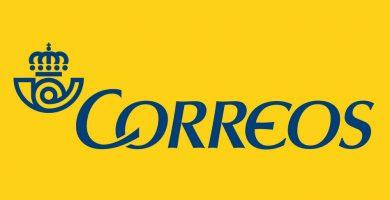 C:\Users\Layonel\Desktop\Redacciones Freelance\Angel Rodero\75 artículos tlf gratuitos España\3era entrega\Investig\Telefono Gratuito Correos España.jpg