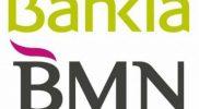Teléfono Gratuito Banco BMN