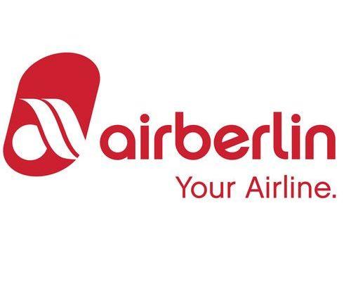 Teléfono Airberlin