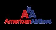Teléfono American Airline