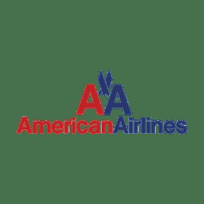 Teléfono American Airlines
