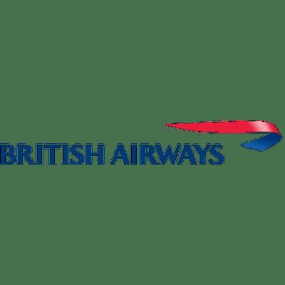 Teléfono British Airways