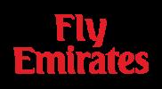 Teléfono Fly Emirates