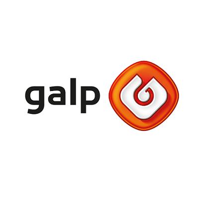 Teléfono Galp