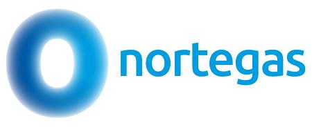 Teléfono Nortegas