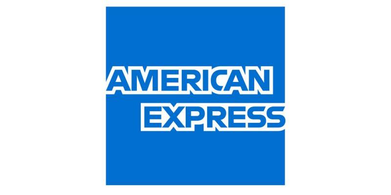 Teléfono Anulación American Express