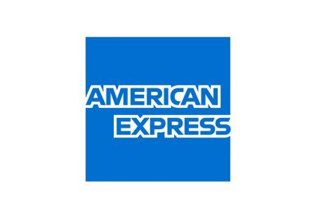 Teléfono Anulación Tarjeta American Express
