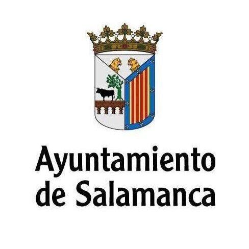Teléfono Ayuntamiento de Salamanca