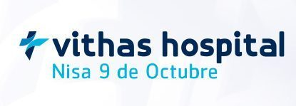 Teléfono Hospital 9 de Octubre