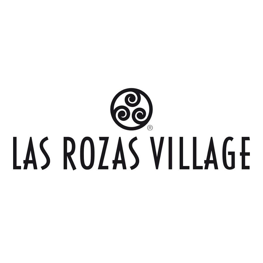 Teléfono Las Rozas Village