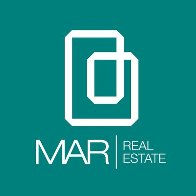 Teléfono de Mar REal Estate