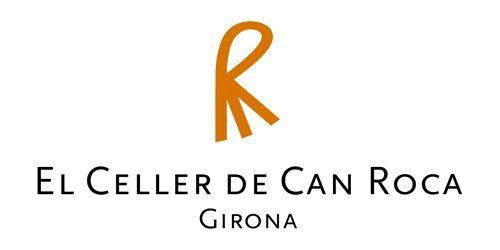 Teléfono Restaurante Celler Can Roca