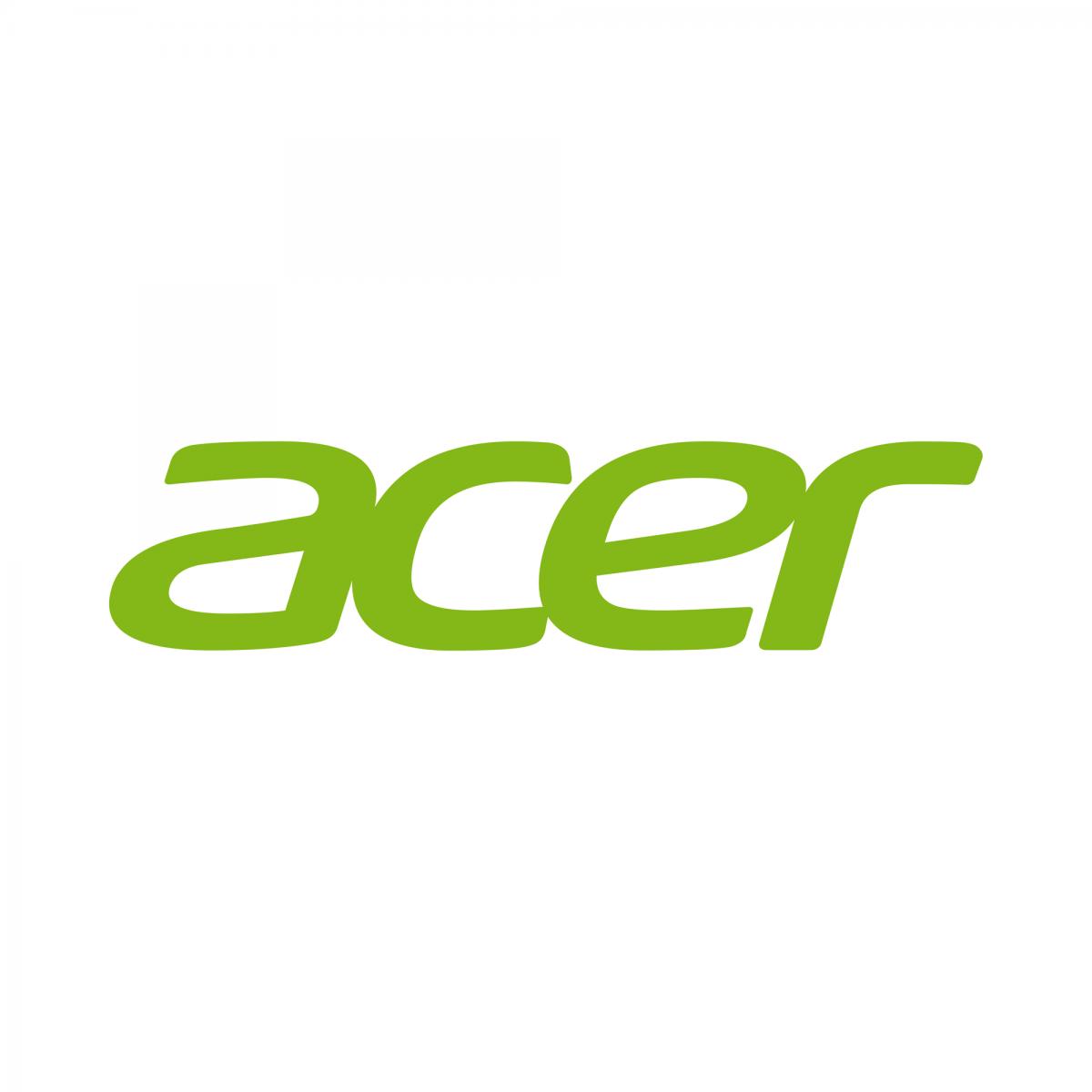 Teléfono Servicio Técnico Acer