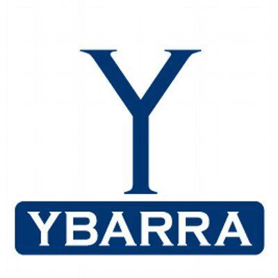 Teléfono Ybarra