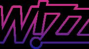 Teléfono Wizz Air