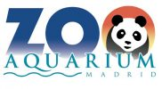 Teléfono Zoo Madrid