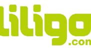 Teléfono Liligo
