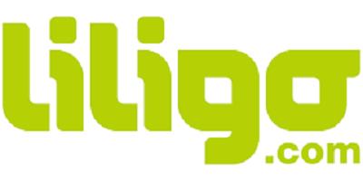 Telefono Liligo