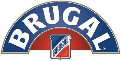 Telefono Brugal