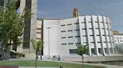 Telefono Resgistro Civil Lleida
