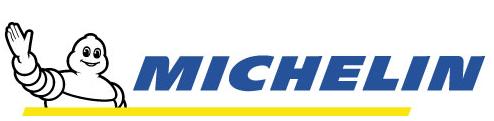 Telefono Michelin