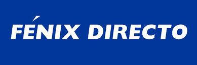 Telefono Asistencia Carretera Fenix Directo
