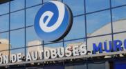 Teléfono Estación Autobuses Murcia