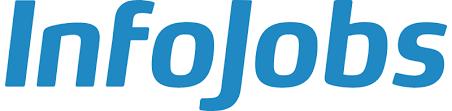 Telefono Infojobs