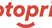 Teléfono Fotoprix