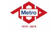 Teléfono Metro de Madrid