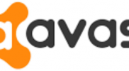 Teléfono Avast