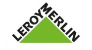 Teléfono Leroy Merlín