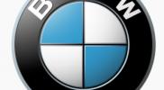 Teléfono BMW