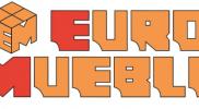 Teléfono Euromueble