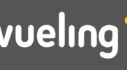 Teléfono Vueling