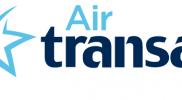 Teléfono Air transat