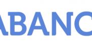 Teléfono Anulación tarjeta Abanca