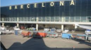 Teléfono Aeropuerto Barcelona el Prat