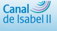 Teléfono Canal de Isabel II