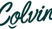 Teléfono Colvin