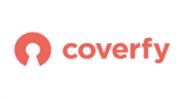Teléfono Coverfy